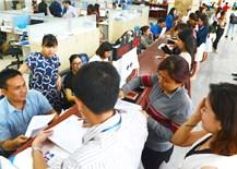 Doanh nghiệp có giao dịch liên kết cần lưuý gì khi quyết toán thuế?