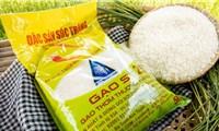 'Cha đẻ' gạo ST25 Hồ Quang Cua: Gạo được đăng ký thương hiệu ở Mỹ là điều tốt