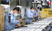 3 kịch bản tăng trưởng kinh tế