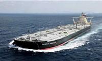 Nikkei: Nhật Bản tiếp cận Việt Nam đầu tiên tại ASEAN trong thỏa thuận chia sẻ dầu mỏ