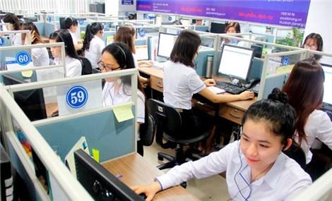 Đà Nẵng đẩy mạnh truyền thông bầu cử Quốc hội, HĐND qua Zalo