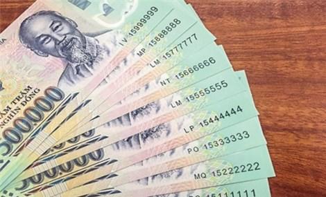 Hà Nội: GRDP đầu người đạt 8.300-8.500 USD vào năm 2025