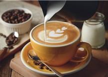 Cà phê organic-Hướng đi mới của Vĩnh Hiệp