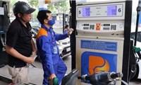 Bộ Tài chính tăng cường giám sát gian lận kinh doanh xăng dầu bằng hóa đơn điện tử