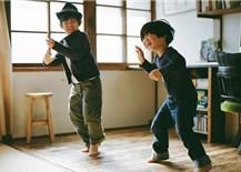 5 đặc điểm nhận diện trẻ thông minh