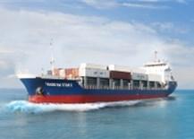 Doanh nghiệp logistics cần làm gì để tận dụng những lợiích từ các Hiệp định mang lại?