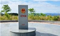 Kon Tum:  Promote advantages of the Development Triangle's core area