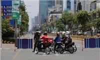 Campuchia kéo dài lệnh phong tỏa Phnom Penh