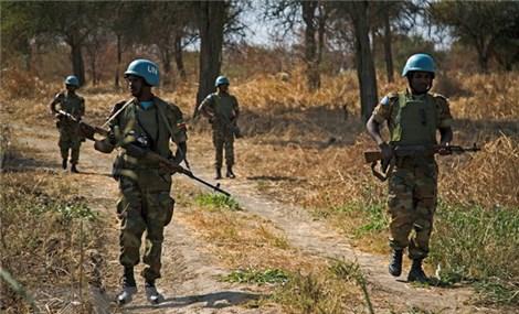 Việt Nam kêu gọi thúc đẩy giải pháp hòa bình cho Abyei