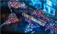 Bộ giải pháp công nghệ số phòng, chống Covid-19 trong tình hình mới