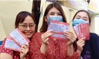 HAGL tạo nên'cơn sốt' ở Thanh Hóa