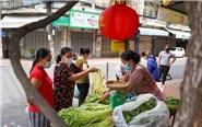 Campuchia ghi nhận 698 ca mắc mới COVID-19