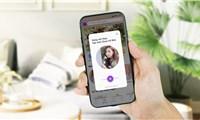 Trải nghiệm tìm nhạc nhờ trí tuệ nhân tạo trên Zing MP3