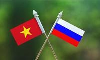 Việt Nam và LB Nga thúc đẩy hợp tác trong lĩnh vực trí tuệ nhân tạo