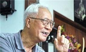 Tư liệu lịch sử - Đại tướng Mai Chí Thọ nói về vai trò hệ thống tình báo cách mạng trong chiến dịch Hồ Chí Minh