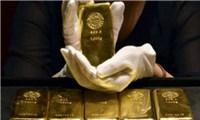 Giá vàng có khả năng biến động thất thường trong ngắn hạn