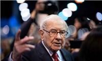 Tỷ phú Buffett: Kinh tế Mỹ phục hồi mạnh hơn nhiều so với dự báo