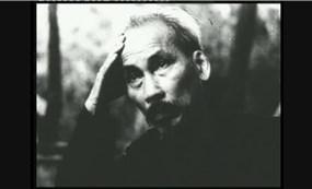 Hồ Chí Minh – Chân dung một con người - Phần 1