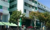 Phong tỏa một bệnh viện sau khi ghi nhận ca nghi mắc Covid-19