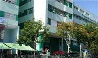 Đà Nẵng: Phong tỏa một bệnh viện sau khi ghi nhận ca nghi mắc Covid-19