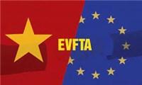 Các cam kết chính trong Hiệp định EVFTA - Phần 1