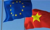 EVFTA Main Commitments - Part 2