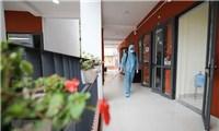 Hưng Yên, Đà Nẵng: Học sinh tạm dừng đến trường từ ngày 4/5