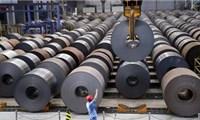 Những cam kết để ngành hàng tỷ đô duy trì và phát triển