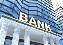 Bank account holders can withdraw cash via the postal system
