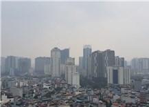 Hà Nội: Ngăn chặn tung tin đồn đẩy giá bất động sản