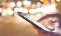 Ứng dụng đo tốc độ truy cập Internet i-Speed bảo vệ quyền lợi người dùng, thúc đẩy cạnh tranh lành mạnh