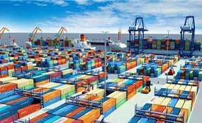 Đề xuất Biểu thuế nhập khẩu ưu đãi đặc biệt Việt Nam-Campuchia