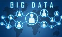 Big Data: Nút thắt chính giúp doanh nghiệp làm chủ cuộc chơi
