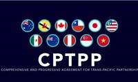 Các cam kết chính trong Hiệp định CPTPP - Phần 1