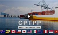CPTPP Main Commitments - Part 1