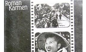 """Hình ảnh trận đánh lịch sử Điện Biên Phủ trong  phim """"Việt Nam"""""""