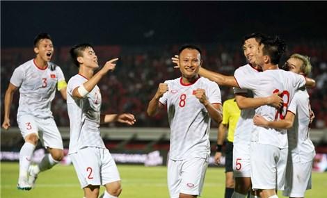 Ông Park thận trọng với danh sách đội tuyển Việt Nam