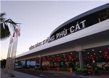 New direct flights to Quy Nhon City