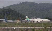 Campuchia có thêm hơn 600 ca COVID-19, Sihanoukville vẫn bỏ cách ly người từ chuyến bay nội địa