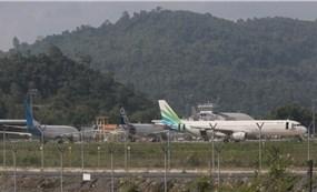 Campuchia có thêm hơn 600 ca COVID-19, Sihanoukville vẫn bỏ cách ly chuyến bay nội địa