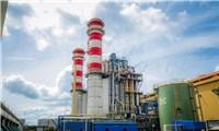 PV Power được xếp hạng tín nhiệm quốc tế ở mức BB với triển vọng tích cực