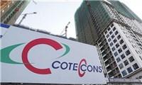 Conteccons: Lợi nhuận sau thuế quý 1 giảm hơn 95%, thêmán phạt 155 triệu đồng của UBCKNN