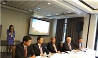 Bình Định: Chuẩn bị tổ chức hội thảo trực tuyến xúc tiến đầu tư Hoa Kỳ