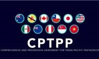 CPTPP Main Commitments - Part 2