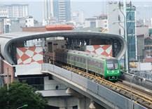 Tạm dừng chạy tàu Hà Nội - Yên Bái do ảnh hưởng của dịch COVID-19