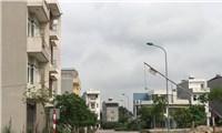 Hải Dương: Dựán Đầu tư xây dựng và kinh doanh hạ tầng Khu phía Tây cầu Phú Lương trước nguy cơ thất thoát ngân sách