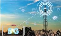 5G - Công cụ thúc đẩy chuyển đổi số nhiều ngành