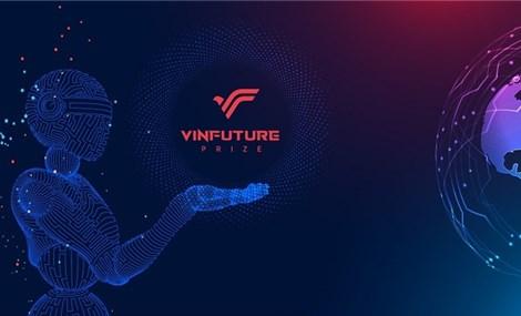 Báo công nghệ quốc tế: Giải thưởng VinFuture thuộc nhóm giải thưởng khoa học hào phóng nhất thế giới
