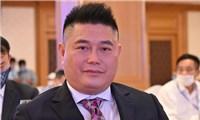 """""""Bầu Thuỵ""""-ông chủ Thaigroup vào HĐQT LienVietPostBank, tăng gấp 3 vốn điều lệ"""