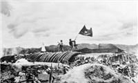 Giới chuyên gia Nga ca ngợi chiến thắng lịch sử Điện Biên Phủ
